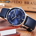 Изображение на часовник Emporio Armani AR1647 Gianni Classic