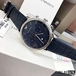 Изображение на часовник Emporio Armani AR1652 Dino Chronograph