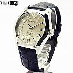 Изображение на часовник Emporio Armani AR1666 Valente Classic