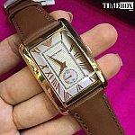 Изображение на часовник Emporio Armani AR1671 Marco Classic