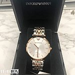 Изображение на часовник Emporio Armani AR1677 Gianni T-Bar
