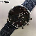 Изображение на часовник Emporio Armani AR1690 Gianni Chronograph