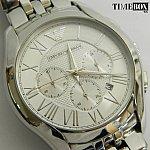 Изображение на часовник Emporio Armani AR1702 Valente Chronograph