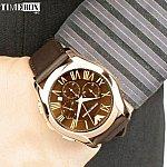 Изображение на часовник Emporio Armani AR1707 Valente Chronograph