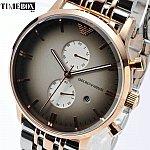 Изображение на часовник Emporio Armani AR1721 Gianni Chronograph