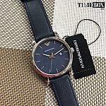 Изображение на часовник Emporio Armani AR1731 Luigi Classic
