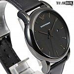 Изображение на часовник Emporio Armani AR1732 Luigi Classic