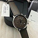 Изображение на часовник Emporio Armani AR1734 Luigi Chronograph