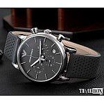 Изображение на часовник Emporio Armani AR1735 Luigi Chronograph