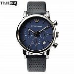 Изображение на часовник Emporio Armani AR1736 Luigi Chronograph