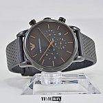 Изображение на часовник Emporio Armani AR1737 Luigi Chronograph