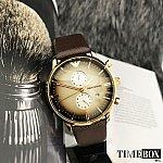 Изображение на часовник Emporio Armani AR1755 Gianni Chronograph