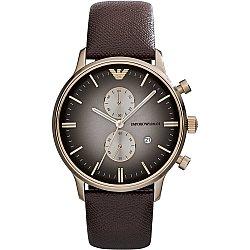 Emporio Armani AR1755 Gianni Chronograph