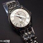 Изображение на часовник Emporio Armani AR1788 Valente Classic