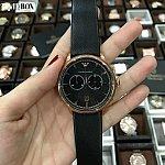 Изображение на часовник Emporio Armani AR1792 Alpha Chronograph
