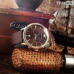 Изображение на часовник Emporio Armani AR1793 Alpha Chronograph