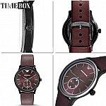 Изображение на часовник Emporio Armani AR1801 Alpha Classic