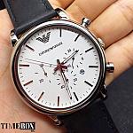 Изображение на часовник Emporio Armani AR1807 Luigi Classic