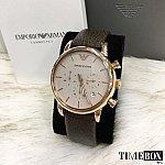 Изображение на часовник Emporio Armani AR1809 Luigi Classic