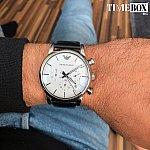 Изображение на часовник Emporio Armani AR1810 Luigi Chronograph