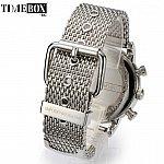 Изображение на часовник Emporio Armani AR1811 Luigi Classic Chronograph