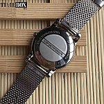 Изображение на часовник Emporio Armani AR1812 Luigi Classic