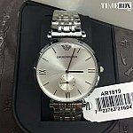 Изображение на часовник Emporio Armani AR1819 Gianni Classic
