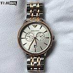 Изображение на часовник Emporio Armani AR1826 Alpha Chronograph