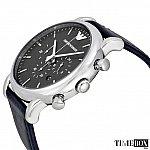 Изображение на часовник Emporio Armani AR1828 Luigi Classic