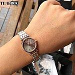 Изображение на часовник Emporio Armani AR1841 Gianni T-Bar