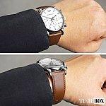 Изображение на часовник Emporio Armani AR1846 Luigi Classic