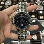 Изображение на часовник Emporio Armani AR1847 Alpha Chronograph