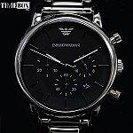 Изображение на часовник Emporio Armani AR1853 Luigi Chronograph