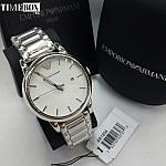 Изображение на часовник Emporio Armani AR1854 Luigi Dress