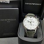 Изображение на часовник Emporio Armani AR1861 Beta Chronograph