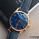 Изображение на часовник Emporio Armani AR1862 Beta Chronograph