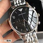 Изображение на часовник Emporio Armani AR1863 Beta Chronograph