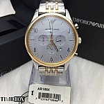Изображение на часовник Emporio Armani AR1864 Beta Chronograph