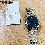 Изображение на часовник Emporio Armani AR1868 Beta Chronograph