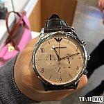 Изображение на часовник Emporio Armani AR1878 Beta Chronograph