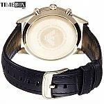 Изображение на часовник Emporio Armani AR1892 Beta Chronograph
