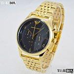 Изображение на часовник Emporio Armani AR1893 Beta Chronograph