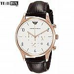Изображение на часовник Emporio Armani AR1916 Beta Chronograph