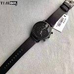 Изображение на часовник Emporio Armani AR1918 Luigi Chronograph