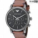Изображение на часовник Emporio Armani AR1919 Luigi Chronograph