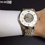 Изображение на часовник Emporio Armani AR1921 Luigi Meccanico