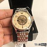 Изображение на часовник Emporio Armani AR1922 Luigi Meccanico