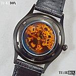 Изображение на часовник Emporio Armani AR1923 Luigi Meccanico