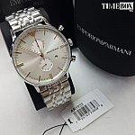 Изображение на часовник Emporio Armani AR1933 Gianni Chronograph
