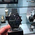 Изображение на часовник Emporio Armani AR1934 Gianni Retro